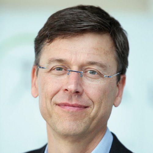 Partner-PeterKowatsch