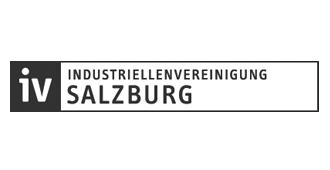 05 Industriellenvereinigung