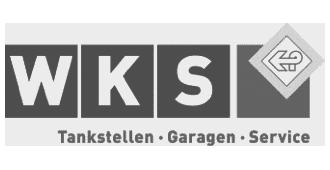 06 WKS Tankstellen