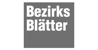 02 Bezirksblaetter