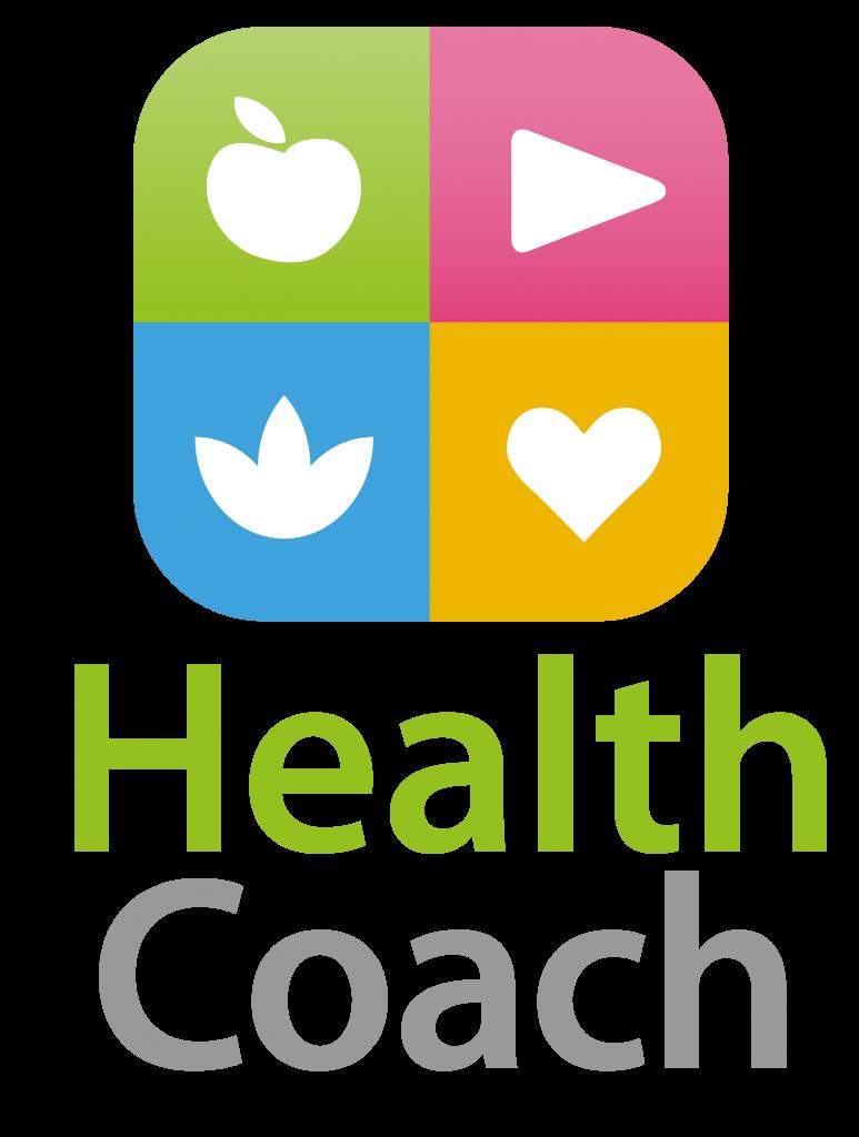 Icon SPAR Gesundheits-App Health Coach
