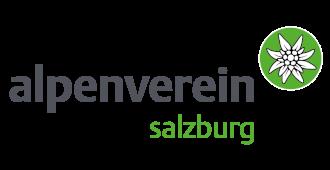 09 Alpenverein Salzburg