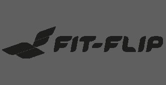 08 Fit-Flip