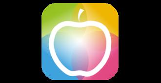 04 SPAR Health Coach App