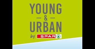 03 SPAR Young&Urban