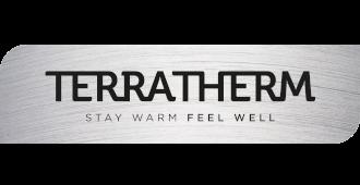 07 Terratherm