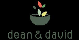 06 dean & david
