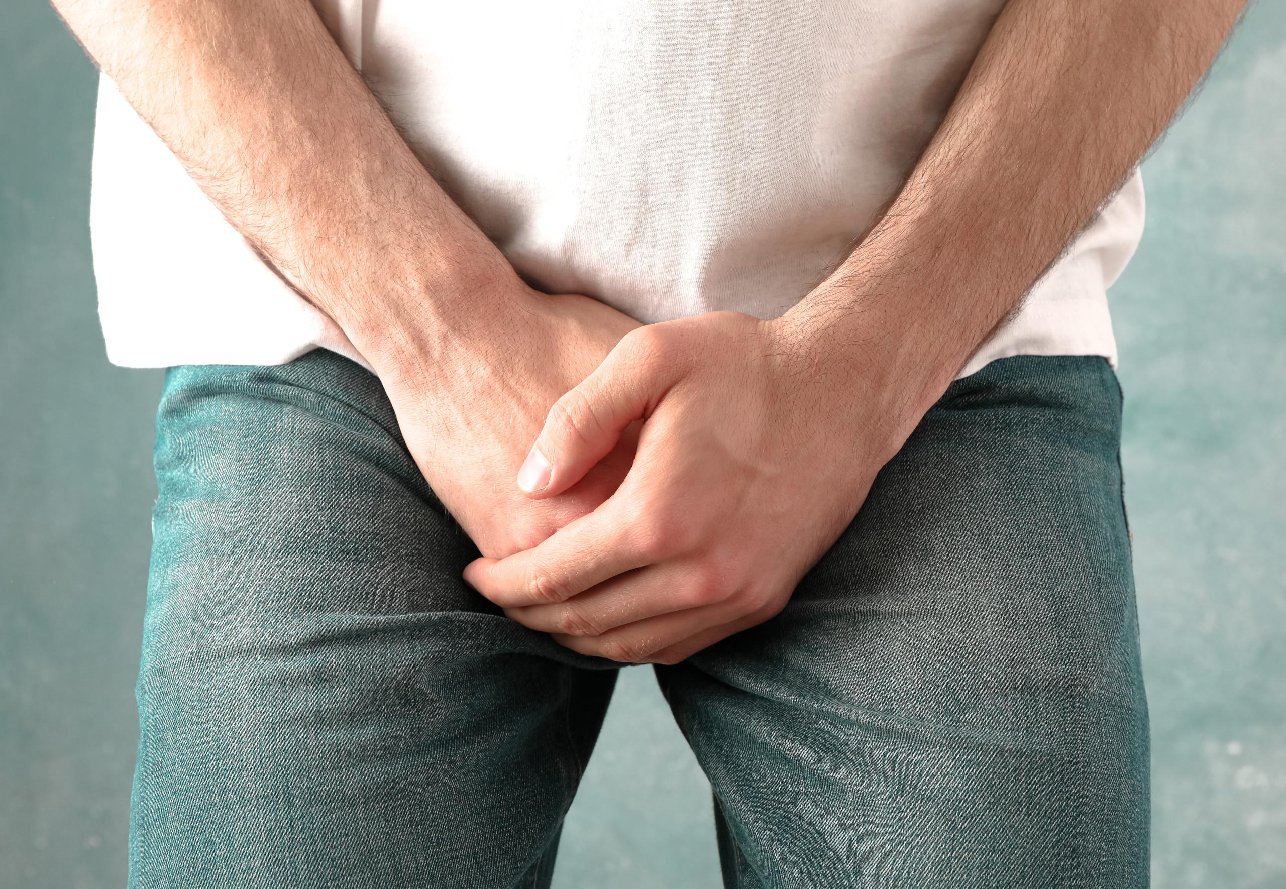 Jetzt-wird-ernst-Prostata